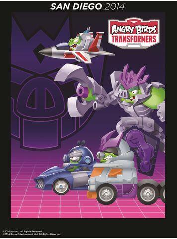 File:Angry Birds Transformers Deceptihogs Poster.jpg