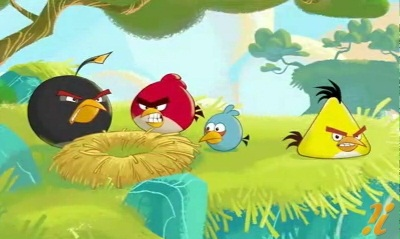 File:Angry Birds Trilogy 5.jpg