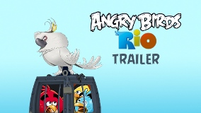 File:ABRioTrailer Thumbnail.png