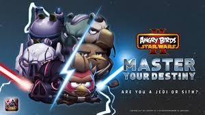 File:Destiny poster2.jpg