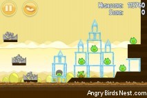 File:Angry-Birds-Mighty-Hoax-5-16-213x142.jpg