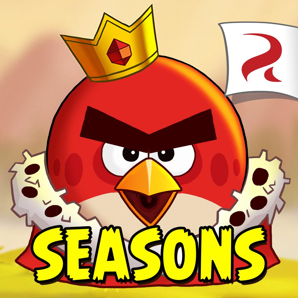File:Ab seasons.png