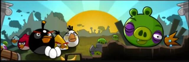 File:Angry Birds Old Cutscenes.jpeg
