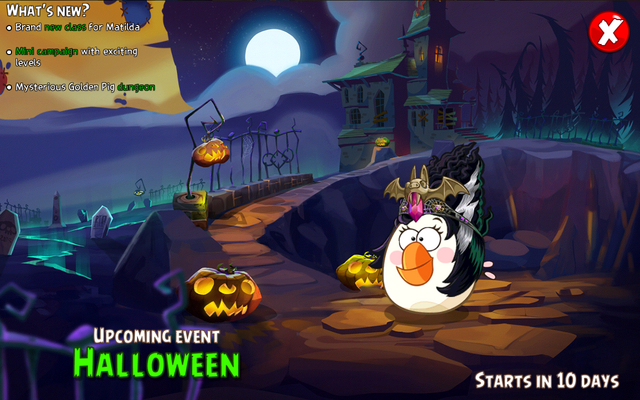 File:ABEpicEvent10 (Halloween).png