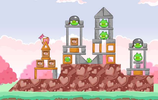 File:Angry Birds FB Pic 16.png