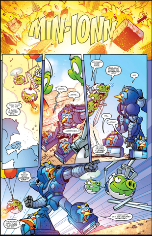 File:ABTRANSFORMERS ISSUE 4 PAGE 10.png