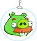 File:AB Moustache Pig Space.png
