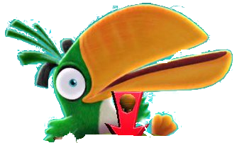File:Hal Angry Birds Action.png