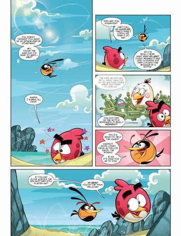 File:AngryBirds Page 3.jpg