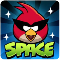 File:Angry Birds Space icon.png