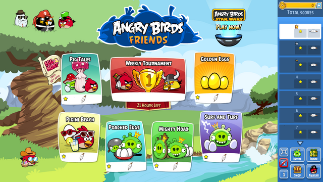 File:Angry birds friends menu pigtalespng.png