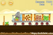 Angry-Birds-Mighty-Hoax-5-12-213x142