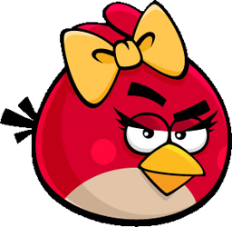 File:Angry-birds-characters-female-red-bird.png
