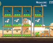 File:Angry-Birds-Golden-Egg-Level-18-180x148.jpg