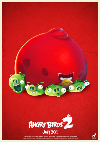 File:AngryBirds2 TerencePoster.png