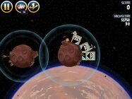 Tatooine 1-33 (Angry Birds Star Wars)