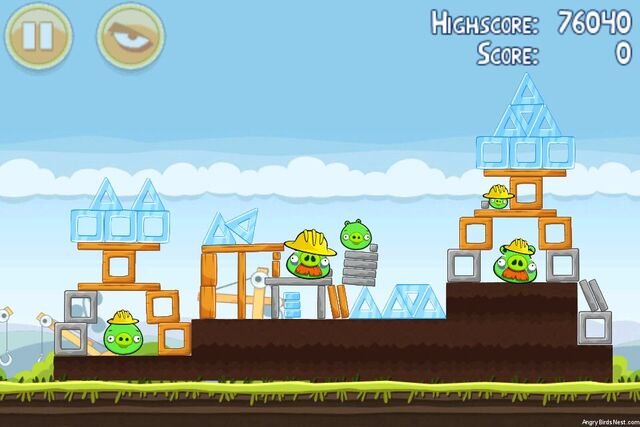 File:Angry-Birds-The-Big-Setup-10-8.jpg