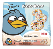 Angry.birds.donuts