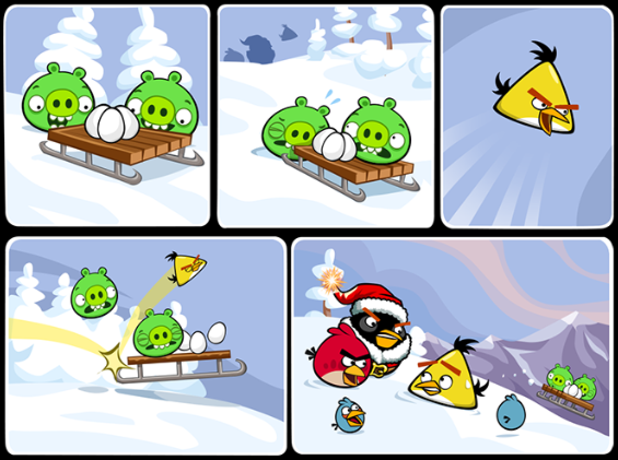 File:Angry Birds FB Christmas Week Pic 26.png