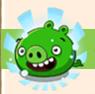File:PigAbilities5.png