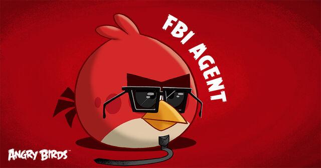File:ABCareerTest (Red 2).jpg