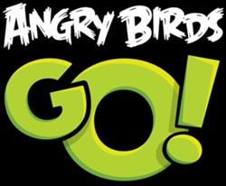 File:Abg logo.png