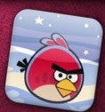 File:Angry Birds Seasons Wreck the Halls Coming Soon (with images).png