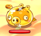 File:GoldenPig.png