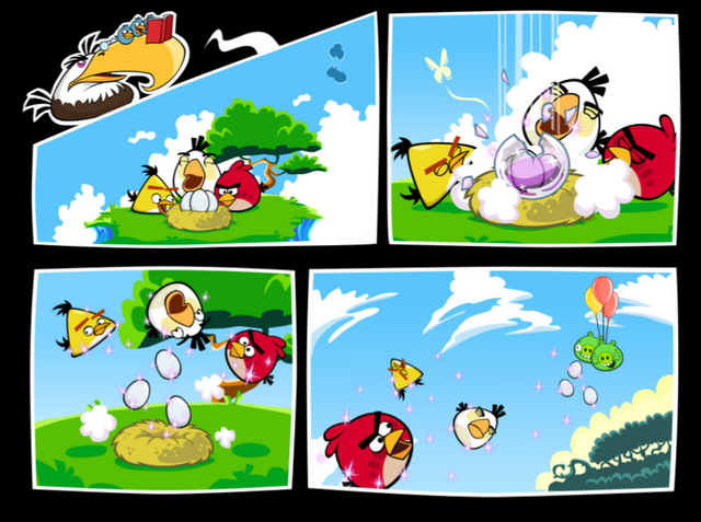 File:Angry Birds FB Easter Week Pic 5.png