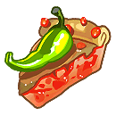 File:UltraHotVeggieCake (Transparent).png