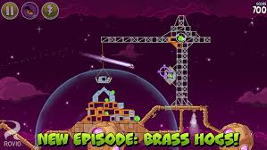 File:Brass Hogs Gameplay Image.png