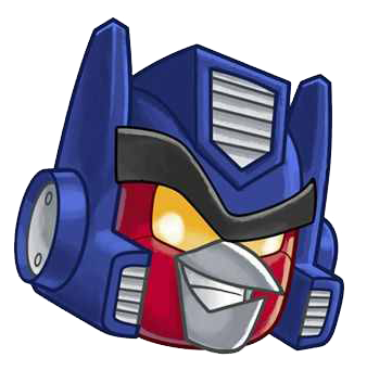 File:OPTIMUS HEAD 2 TRANSPARENT.png
