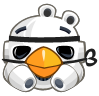 File:Clone trooper bird.png