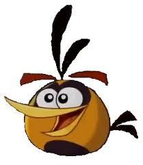 File:Orange bird toons.jpg