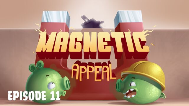 File:Magnetic Appeal.JPEG