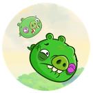File:PigginingTransparent.png