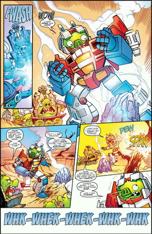 File:ABTRANSFORMERS ISSUE 1 PAGE 12.png
