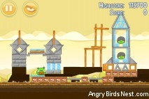 File:Angry-Birds-Mighty-Hoax-5-19-213x142.jpg