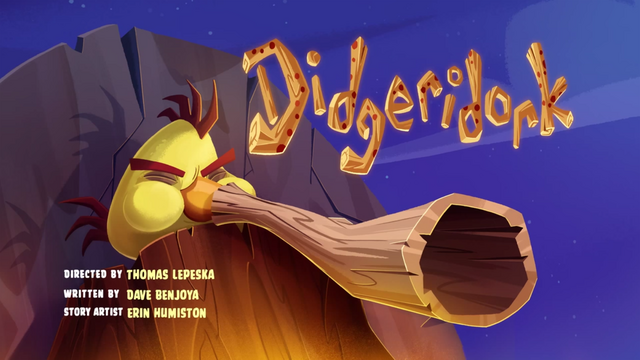 File:Didgeridork.png