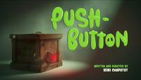 Pushes