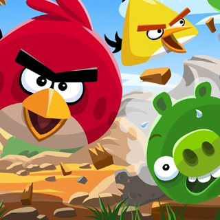 File:Wikia-Visualization-Main,angrybirds.png