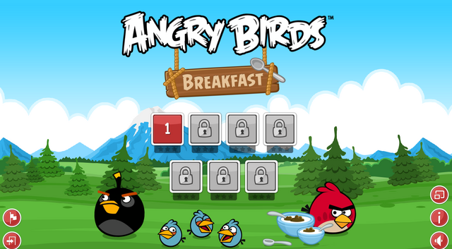 File:Angry Birds Breakfast 2 main menu.png