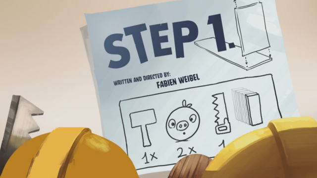 File:Step1.png