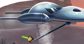 File:Qui-Gon Jinn Bird in Star Skiff.png