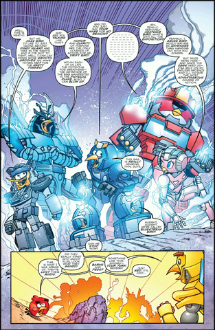 File:ABTRANSFORMERS ISSUE 2 PAGE 6.png