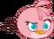 PinkBirdABStella