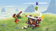 LEGO 75822 PROD SEC01 1488
