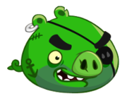 File:313px-Pirate Pig.png