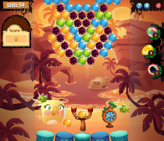 File:ABPop Level 54-5.png