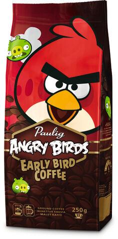 File:Angry.birds.coffee1.jpg